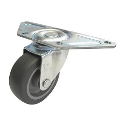 Caster Swivel Wheel For Corner SGC Series