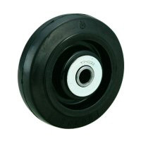 Wheel/Nylon Wheel Rubber Wheel