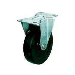 SR Model Rigid Wheel Plate Type