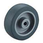 Wheels Elastomer Vehicle