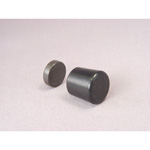 Erector Parts Cap EF-1202A