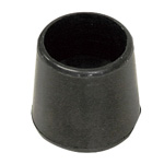 Erector Parts Cap EF-1202A EBL