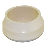 Erector Parts Cap EF-1203