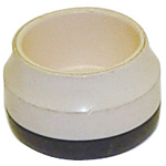 Erector Parts Cap EF-1203A