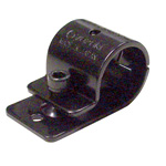 ø42 Erector Parts Mounting Part EL-4018