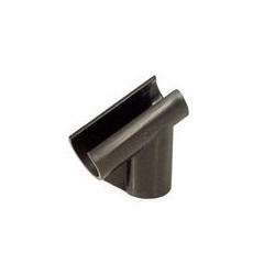 Erector Parts Mounting Part Plastic Joint J-19