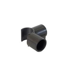 Erector Parts Mounting Part Plastic Joint J-66B
