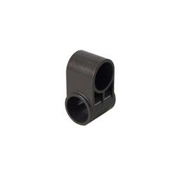 Erector Parts Mounting Part Plastic Joint J-150