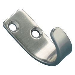 Stainless Steel Home Hook