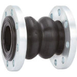 Rubber Ball Joint TWIN TYPE ZRJ-T