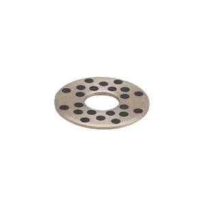 Oil-free Washers -Without Bolt Hole Type-