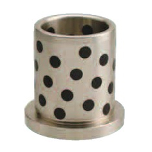 Oil-free Guide Bushings -NAAMS Standard-