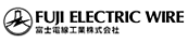 FUJI ELECTRIC WIRE INDUSTRIES