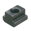 T-slot Nut (BJ749)