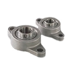 Stainless Steel Sebum Flange