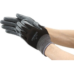 Nitrile Gloves for Assembly Inspection