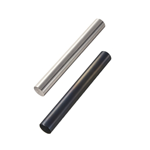 Linear Shafts-Straight Type